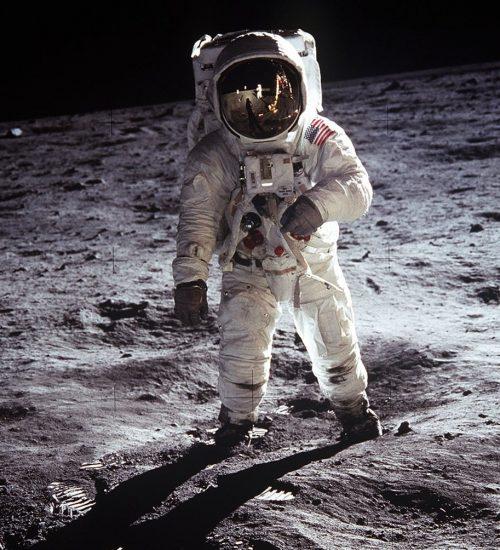moon-landing-apollo-11-nasa-buzz-aldrin-41162